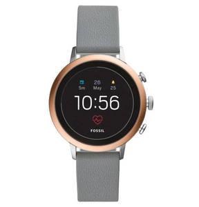 FOSSIL Q             Touchscreen Smartwatch Armbanduhr FTW6016