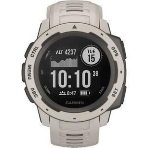 """Garmin Herren Smartwatch Instinct """"010-02064-01"""""""