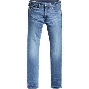 Levi's® Herren Jeans 513™ Slim Straight 08513-0833