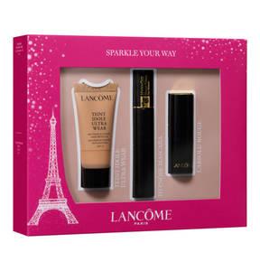 Lancôme             Make-Up-Set Sparkle Your Way
