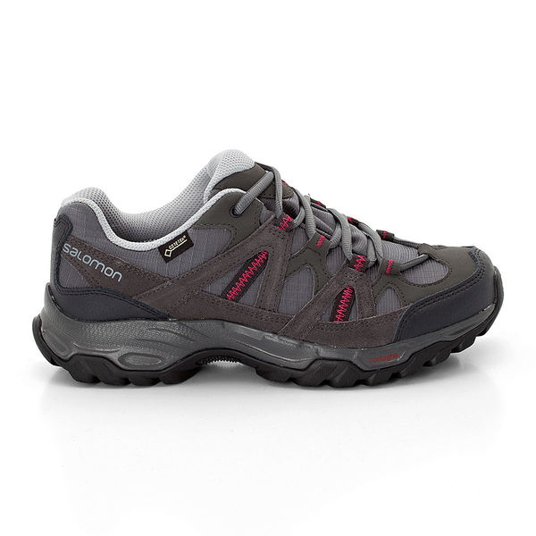 Salomon Damen GORE TEX® Outdoorschuh Escambia 2 von a0wvH