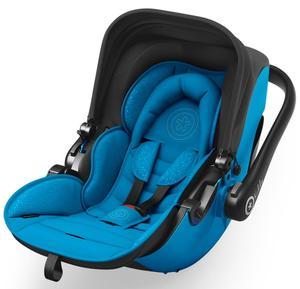 Babyschale Evolution Pro 2 summer blue