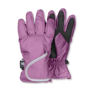 Thermo Fingerhandschuhe für Mädchen