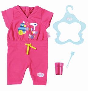 BABY born Badeset Jumpsuit
