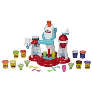 Play-Doh Super Eiscreme Maschine