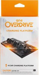 Anki OVERDRIVE Zubehör Ladestation - Charging Platform