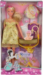 SL Royal Baby