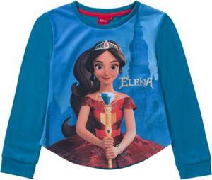 Disney Elena von Avalor Sweatshirt Gr. 110 Mädchen Kleinkinder