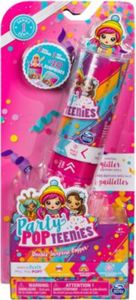 3 2 Aktion: Party PopTeenies Double Surprise Poppers Kinder