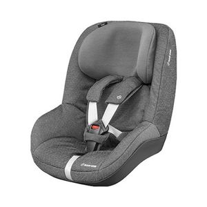 MAXI-COSI 