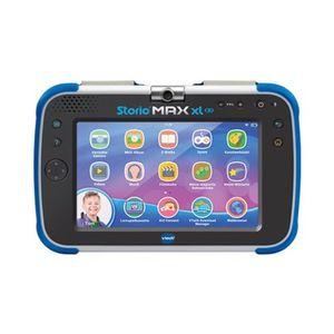 VTECH  STORIO Lern-Tablet Storio MAX XL 2.0 blau