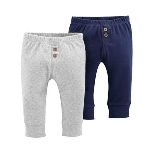 CARTER´S   2er-Pack Hosen Uni