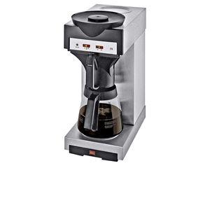 Melitta Kaffeemaschine M 170 M 1,8 l