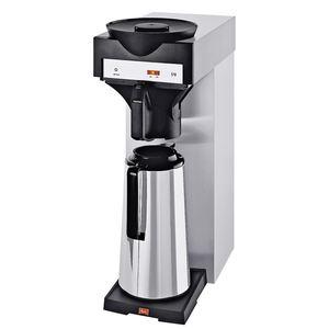 Melitta Kaffeemaschine M 170 MT
