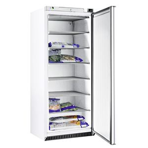 Gefrierschrank HFR2600G