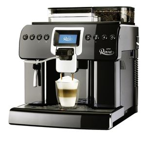 Saeco Kaffeevollautomat Royal One Touch Cappuccino
