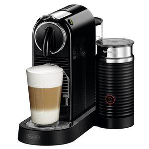 Delonghi Nespresso Citiz&Milk