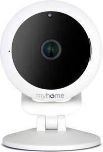 ODYS myhome Überwachungskamera