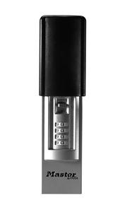 Master Lock Schlüsselsafe 5404EURD