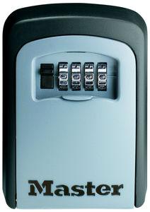 Master Lock Schlüsselsafe 5401EURD