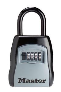 Master Lock Schlüsselsafe 5400EURD