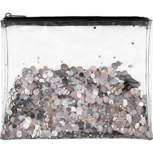 Catrice Shake´n´Take Glitter Bag