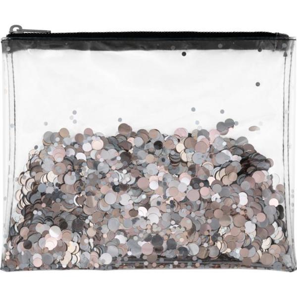 Catrice Shake´n´Take Glitter Bag