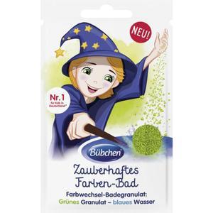 Bübchen Kids zauberhaftes Farben-Bad 3.90 EUR/100 g