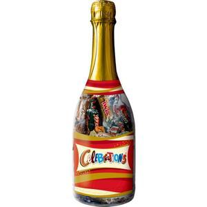 Celebrations Flasche 15.99 EUR/1 kg