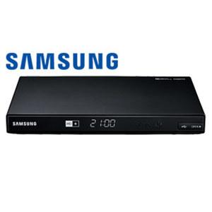 HDTV-Sat-Receiver GX-SM660SM PVRready • DVB-S/S2 Twin-Tuner • Aufnahme-Funktion über USB (PVRready) • EPG, HbbTV, HDMI-/USB-/ Ethernet-Anschluss, CI+