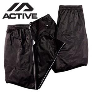 Trainingshose oder Knopfhose versch. Farben und Größen, o. Abb. Sportsocken 8er-Pack 9,99 €