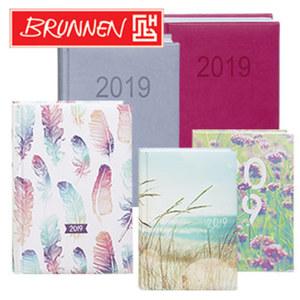 Buchkalender, ab