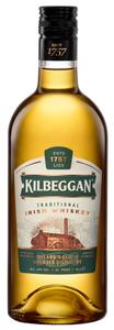Kilbeggan Irish Whiskey 40% Vol. 0,7l
