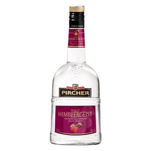 Pircher Waldhimbeergeist 40% Vol.