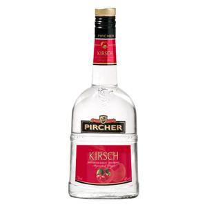 Pircher Kirsch 40% Vol.