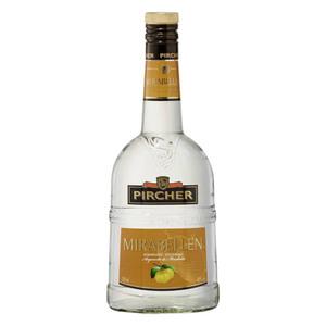Pircher Mirabelle 40% Vol.