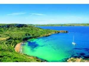 Malta – Standortrundreise