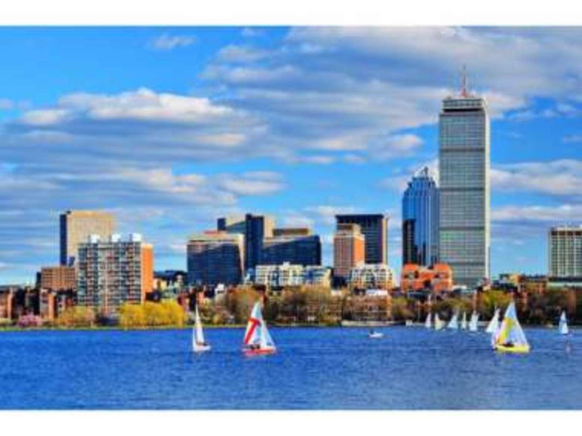 Bild 5 von USA Ostküste & Toronto - Rundreise