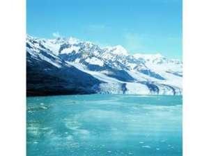 Japan & Alaska – Kreuzfahrt