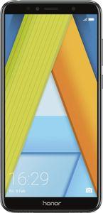 Honor         7A Dual SIM 16GB                     Schwarz