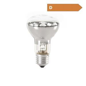 Reflektor Halogenlampe 42 Watt, E27