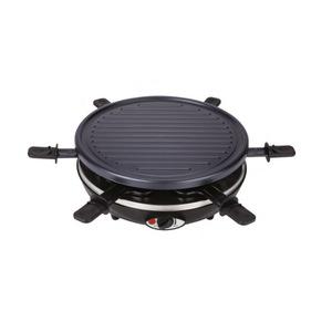 TecTro Raclette ER 181