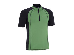 Gonso Patare Bike Trikot | XL | grün