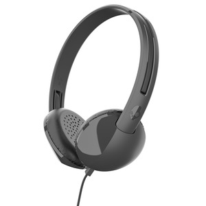 Skullcandy Headset STIM LH20 W/MIC 1 BLACK/CHARCOAL; S2LHY-K576