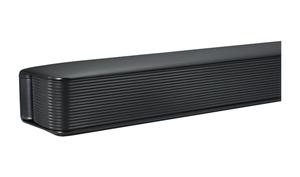 LG TV 2.0 Soundbar SK1 - 40 Watt RMS