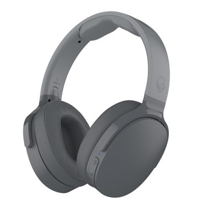Skullcandy Hesh 3 Wireless Over-Ear GRAY; S6HTW-K625