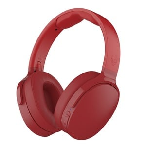 Skullcandy Headset HESH 3 WIRELESS RED; S6HTW-K613
