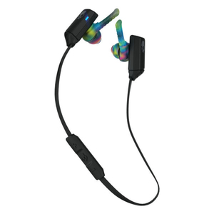 Skullcandy Xtfree Wireless In-Ear BLACK/SWIR; S2WIW-K448