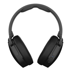 Skullcandy Hesh 3 Wireless Over-Ear BLACK; S6HTW-K033
