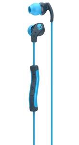 Skullcandy Method In-Ear W/Mic 1 NAVY/BLUE; S2CDY-K477
